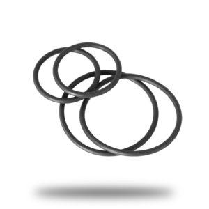 O-Ring Pack